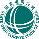 State Grid Energy Research Institute China