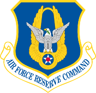 Robins Air Force Base (US)