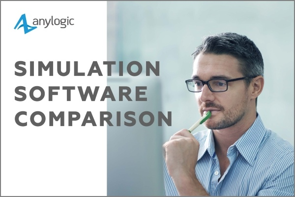 What is the best simulation software?