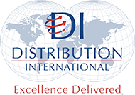 Distribution International