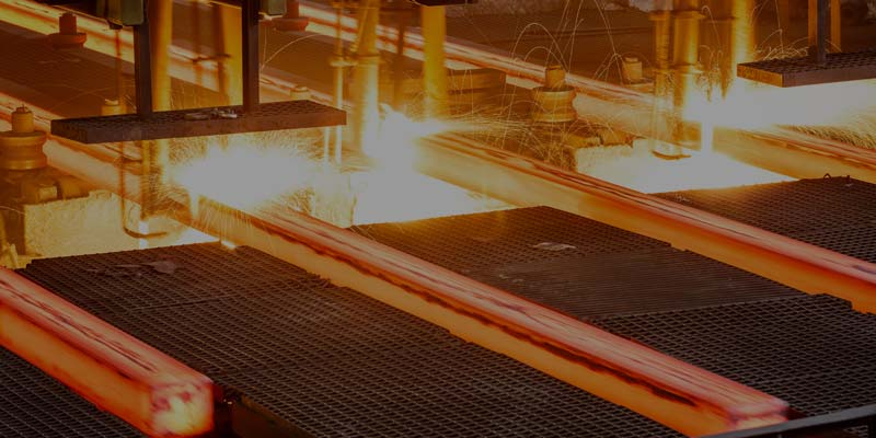 Chelyabinsk Metallurgical Plant Uses a Simulation Model of Electric-Furnace Melting Shop