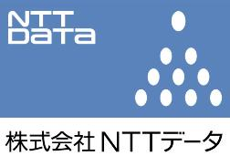 NTT Data Corporation